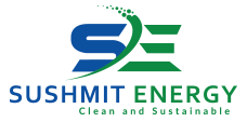 sushmit energy hydropower